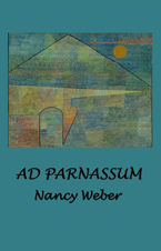 AD PARNASSUM BY NANCY WEBER